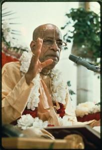AC+Bhaktivedanta+Swami+Prabhupada+SP0039