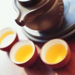tea-cap